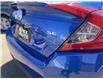 2018 Honda Civic SE (Stk: AA00064) in Charlottetown - Image 11 of 23