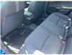 2018 Honda Civic SE (Stk: AA00064) in Charlottetown - Image 13 of 23