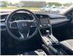 2018 Honda Civic SE (Stk: AA00064) in Charlottetown - Image 14 of 23
