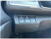 2018 Honda Civic SE (Stk: AA00064) in Charlottetown - Image 16 of 23