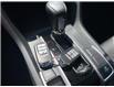 2018 Honda Civic SE (Stk: AA00064) in Charlottetown - Image 19 of 23