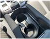 2018 Honda Civic SE (Stk: AA00064) in Charlottetown - Image 20 of 23