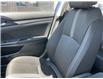 2018 Honda Civic SE (Stk: AA00064) in Charlottetown - Image 21 of 23