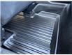 2018 Honda Civic SE (Stk: AA00064) in Charlottetown - Image 22 of 23