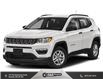 2021 Jeep Compass North (Stk: 21125) in Keswick - Image 1 of 9