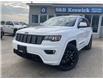 2021 Jeep Grand Cherokee Laredo (Stk: 21142) in Keswick - Image 1 of 29