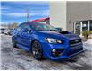 2017 Subaru WRX  (Stk: 14713) in SASKATOON - Image 1 of 25