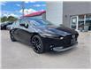 2020 Mazda Mazda3 Sport GT (Stk: 15030) in Regina - Image 1 of 29