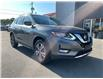 2019 Nissan Rogue  (Stk: 15028A) in Regina - Image 1 of 23