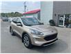 2020 Ford Escape SEL (Stk: 15070) in SASKATOON - Image 1 of 20