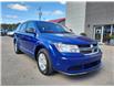 2012 Dodge Journey CVP/SE Plus (Stk: 14897A) in Regina - Image 1 of 22