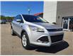 2015 Ford Escape SE (Stk: 14971C) in SASKATOON - Image 1 of 20