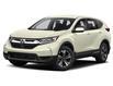 2018 Honda CR-V LX (Stk: 15195) in Regina - Image 1 of 9
