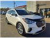 2019 Hyundai Santa Fe XL Preferred (Stk: 15156A) in Regina - Image 1 of 25