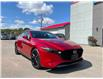 2020 Mazda Mazda3 Sport  (Stk: 15029) in SASKATOON - Image 1 of 21