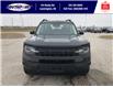 2021 Ford Bronco Sport Base (Stk: BR27142) in Leamington - Image 3 of 23