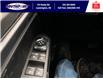 2021 Ford Bronco Sport Base (Stk: BR27142) in Leamington - Image 19 of 23