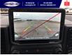 2021 Ford Bronco Sport Base (Stk: BR27142) in Leamington - Image 14 of 23