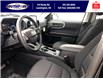 2021 Ford Bronco Sport Base (Stk: BR27142) in Leamington - Image 21 of 23
