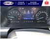 2021 Ford Explorer XLT (Stk: SEX6894) in Leamington - Image 17 of 25