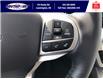 2021 Ford Explorer XLT (Stk: SEX6894) in Leamington - Image 19 of 25