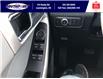 2021 Ford Explorer XLT (Stk: SEX6894) in Leamington - Image 20 of 25