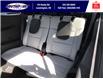 2021 Ford Explorer XLT (Stk: SEX6894) in Leamington - Image 24 of 25