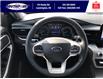 2021 Ford Explorer XLT (Stk: SEX6890) in Leamington - Image 15 of 24