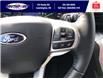 2021 Ford Explorer XLT (Stk: SEX6890) in Leamington - Image 18 of 24