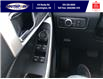 2021 Ford Explorer XLT (Stk: SEX6890) in Leamington - Image 19 of 24