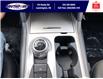 2021 Ford Explorer XLT (Stk: SEX6890) in Leamington - Image 20 of 24