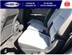 2021 Ford Explorer XLT (Stk: SEX6909) in Leamington - Image 24 of 26