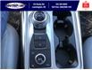 2021 Ford Explorer XLT (Stk: SEX6909) in Leamington - Image 21 of 26