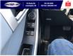 2021 Ford Explorer XLT (Stk: SEX6909) in Leamington - Image 20 of 26
