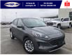 2021 Ford Escape SE (Stk: SEP6906) in Leamington - Image 2 of 24