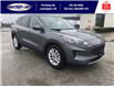 2021 Ford Escape SE (Stk: SEP6906) in Leamington - Image 4 of 24