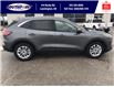 2021 Ford Escape SE (Stk: SEP6906) in Leamington - Image 5 of 24