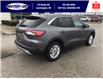 2021 Ford Escape SE (Stk: SEP6906) in Leamington - Image 6 of 24