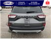 2021 Ford Escape SE (Stk: SEP6906) in Leamington - Image 7 of 24