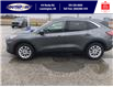2021 Ford Escape SE (Stk: SEP6906) in Leamington - Image 10 of 24