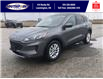 2021 Ford Escape SE (Stk: SEP6906) in Leamington - Image 11 of 24