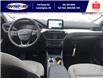 2021 Ford Escape SE (Stk: SEP6906) in Leamington - Image 12 of 24