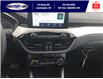 2021 Ford Escape SE (Stk: SEP6906) in Leamington - Image 13 of 24