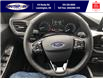 2021 Ford Escape SE (Stk: SEP6906) in Leamington - Image 16 of 24