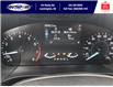 2021 Ford Escape SE (Stk: SEP6906) in Leamington - Image 17 of 24