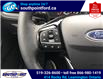 2021 Ford Escape SE (Stk: SEP6906) in Leamington - Image 18 of 24