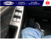 2021 Ford Escape SE (Stk: SEP6906) in Leamington - Image 20 of 24