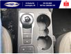 2021 Ford Escape SE (Stk: SEP6906) in Leamington - Image 21 of 24