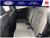 2021 Ford Escape SE (Stk: SEP6906) in Leamington - Image 23 of 24