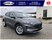 2021 Ford Escape SE (Stk: SEP6918) in Leamington - Image 2 of 24
